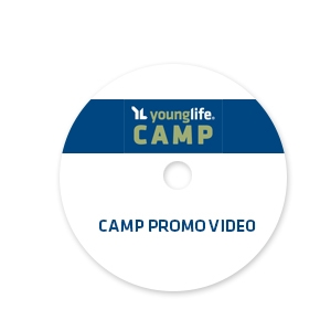 Camping life coupons