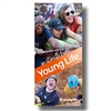 Young Life Brochure (in it with kids) (Pkg: 50)