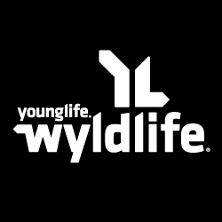 Decal Wyldlife
