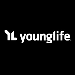 Decal Young Life Horizontal
