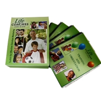 Life Coaches Tool Kit