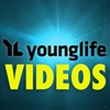 Young Life Banquet Videos