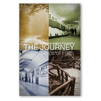 The Journey Bible