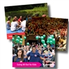 Notes - Young Life Variety Pack (Pkg:25)