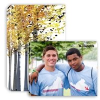 Graphic and Photo Enlargements (Custom)