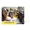 Notes - You Were Made for This (yellow) (Pkg: 25)