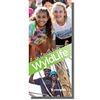WyldLife Brochure (in it with kids) (Pkg: 50)