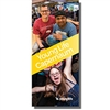Capernaum Brochure (in it with kids) (Pkg: 50)