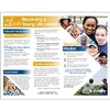 Leader Recruitment Brochure (in it with kids) (Pkg: 25)