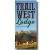Trail West Family Camp Brochure